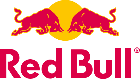 Red-Bul-Logo_pos_online Activation & Events Agency - homepage