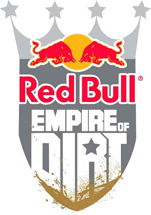 RB-Empire-of-Dirt_logo project_page/red-bull-empire-of-dirt